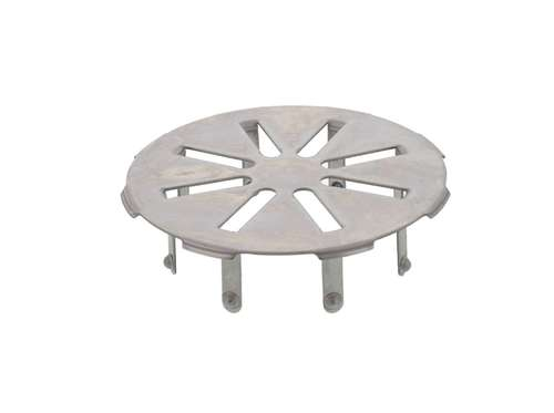 Floor Drains Amp Covers Amre Supply