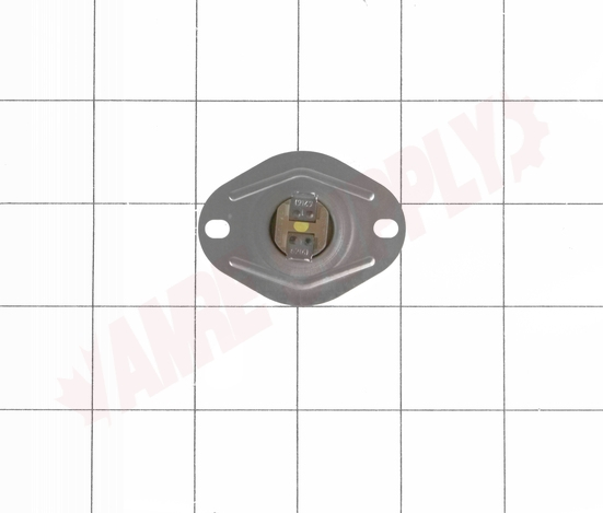 HH18HA502 : Carrier Bryant Limit Switch, 180°F