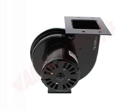 Photo 1 of R7-RB141 : Blower Draft Inducer, Flue Exhaust 1/32HP 2900RPM