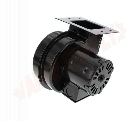 Photo 8 of R7-RB141 : Blower Draft Inducer, Flue Exhaust 1/32HP 2900RPM