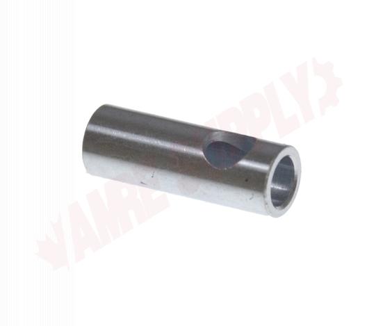 Photo 1 of 92-A8202 : Motor Shaft Bushing, 3/8 x 1/4, Steel