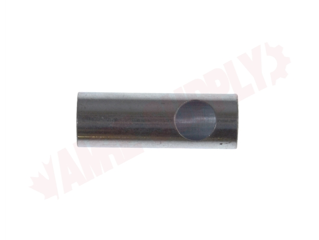 Photo 2 of 92-A8202 : Motor Shaft Bushing, 3/8 x 1/4, Steel