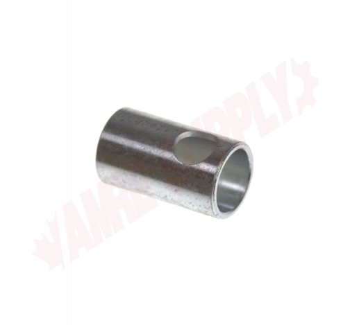 Photo 1 of 92-A8210 : Motor Shaft Bushing, 5/8 x 1/2, Steel