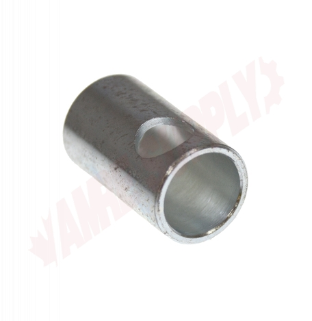 Photo 4 of 92-A8210 : Motor Shaft Bushing, 5/8 x 1/2, Steel