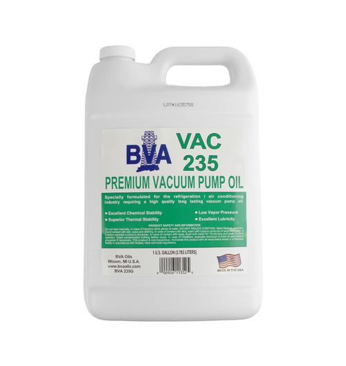 VAC235G
