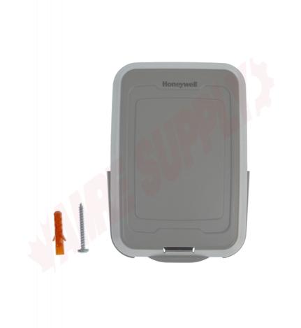 Photo 6 of YTHX9421R5101WW : Honeywell Home Prestige 2-Wire IAQ Digital Thermostat Kit, Programmable, Heat/Cool