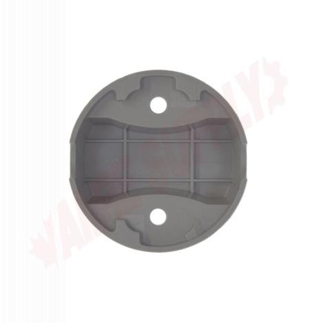 Photo 9 of YTHX9421R5101WW : Honeywell Home Prestige 2-Wire IAQ Digital Thermostat Kit, Programmable, Heat/Cool