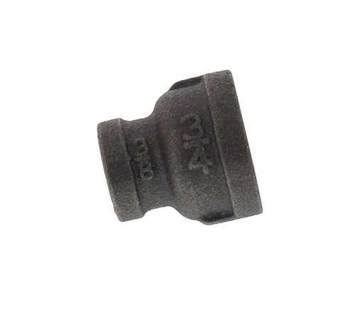 521-342HC