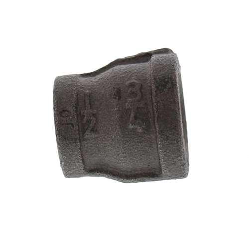 521-343HC