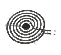 8 WP660533 14210015 313966 Replacement for Range Whirlpool Maytag Kenmore Range Electric Burner Element