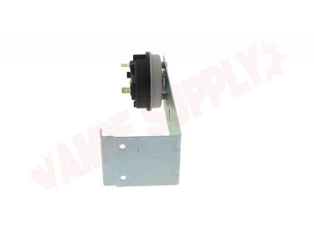 Replacement for Part # 1013802 Heil Furnace Vent Air Pressure Switch