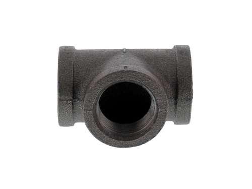 520-605HC