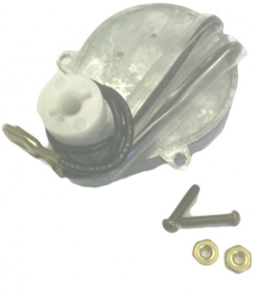 GP-81-27