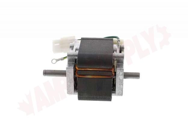 Photo 3 of HC21ZE127 : Carrier Motor Draft Inducer, Flue Exhaust 2 Speed 115V C Frame Carrier HC21ZE127
