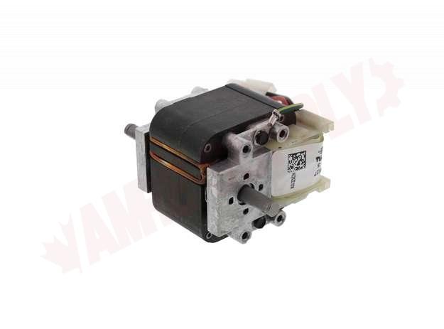 Photo 4 of HC21ZE127 : Carrier Motor Draft Inducer, Flue Exhaust 2 Speed 115V C Frame Carrier HC21ZE127