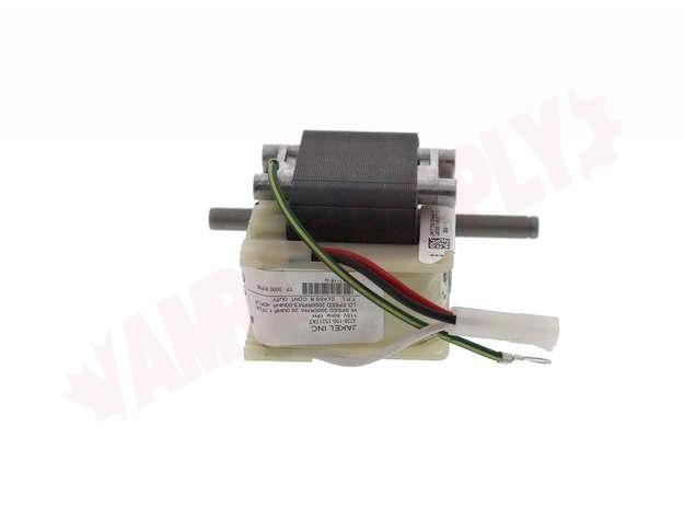 Photo 7 of HC21ZE127 : Carrier Motor Draft Inducer, Flue Exhaust 2 Speed 115V C Frame Carrier HC21ZE127
