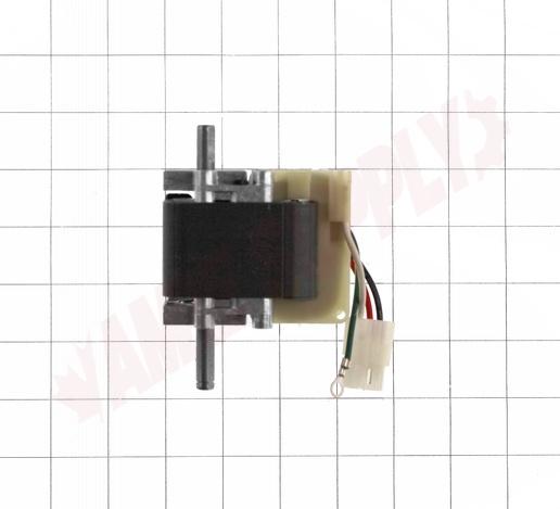 Photo 24 of HC21ZE127 : Carrier Motor Draft Inducer, Flue Exhaust 2 Speed 115V C Frame Carrier HC21ZE127