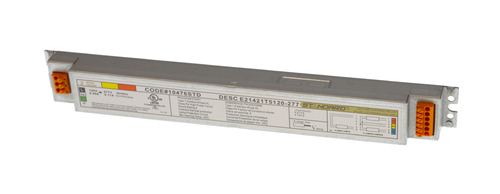 E221T5PS120-277/N