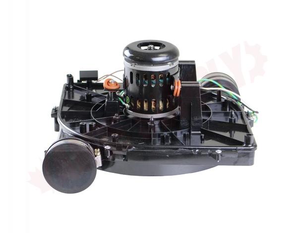 Photo 5 of 66756 : Packard Blower Draft Inducer Flue Exhaust 3300RPM 115V Carrier 320725-756