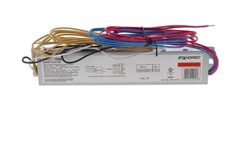 E23640-120-SL