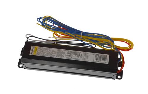E296T12PRS120/HO