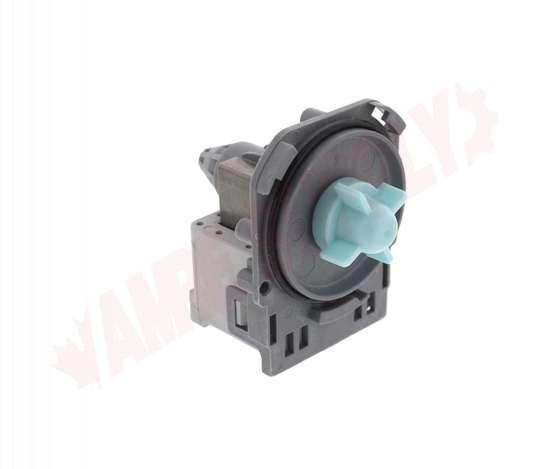 WPW10567661 : Whirlpool Dishwasher Drain Pump