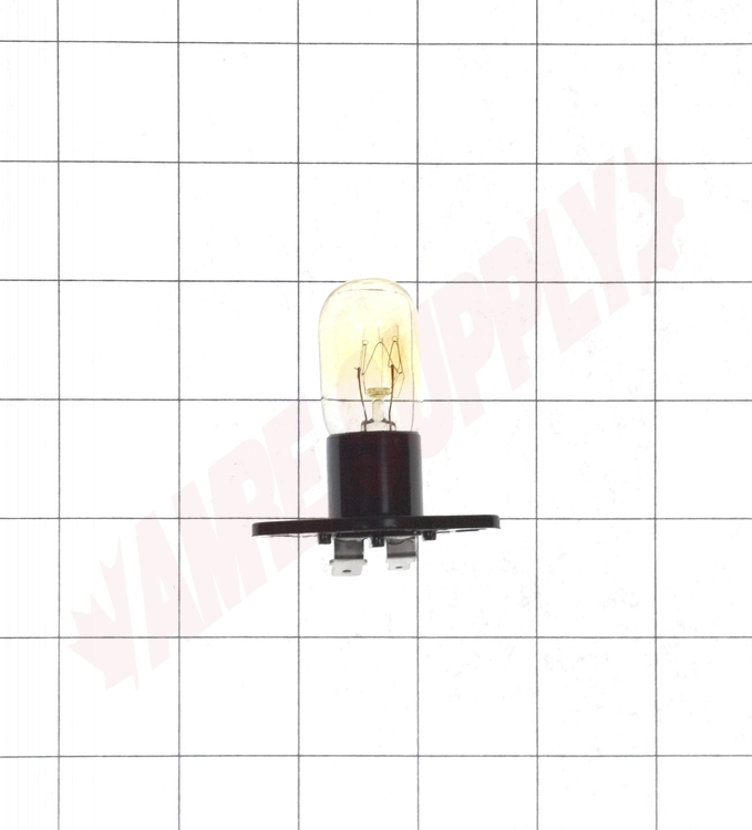 Panasonic F612E5Y30AP Lamp