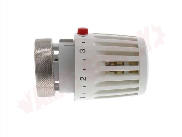 Photo 1 of T104A1040 : Resideo Braukmann, High Capacity, Thermostatic Actuator