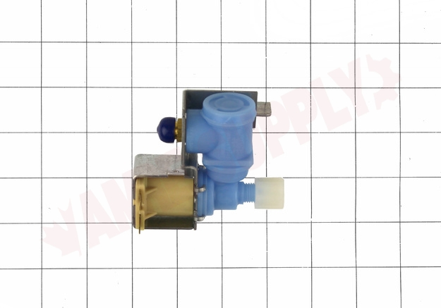 218859701 Frigidaire Valve-Water Genuine OEM 218859701