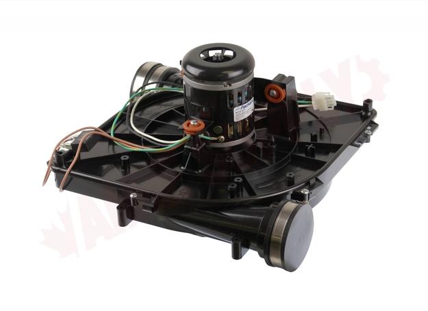 Photo 9 of 66756 : Packard Blower Draft Inducer Flue Exhaust 3300RPM 115V Carrier 320725-756