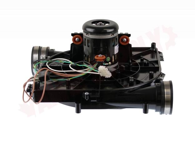 Photo 14 of 66756 : Packard Blower Draft Inducer Flue Exhaust 3300RPM 115V Carrier 320725-756