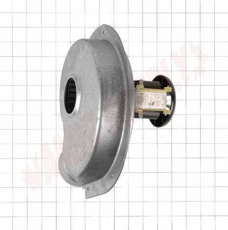 Photo 8 of A172 : Packard Blower Draft Inducer, Flue Exhaust 1/35HP 3000RPM, 115V ICP