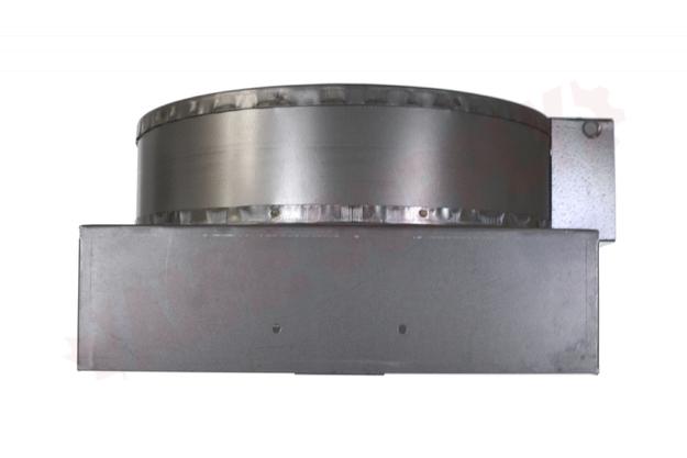 Photo 5 of ZT : PennBarry Zephyrette Exhaust Fan, 48 CFM