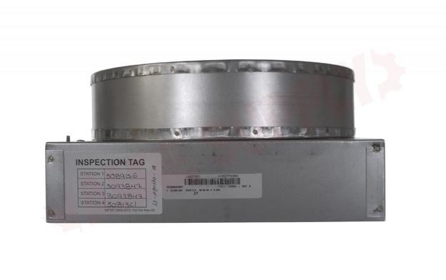 Photo 6 of ZT : PennBarry Zephyrette Exhaust Fan, 48 CFM