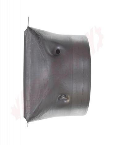Photo 18 of XB110 : Broan Nutone ULTRA GREEN Single-Speed Exhaust Fan, 110 CFM
