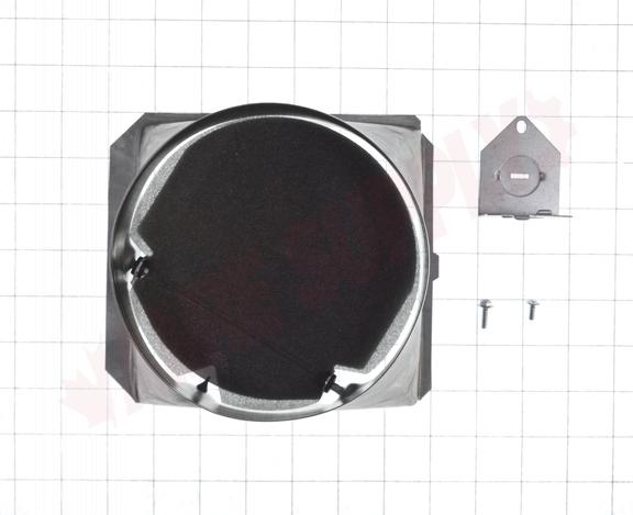Photo 26 of XB110 : Broan Nutone ULTRA GREEN Single-Speed Exhaust Fan, 110 CFM