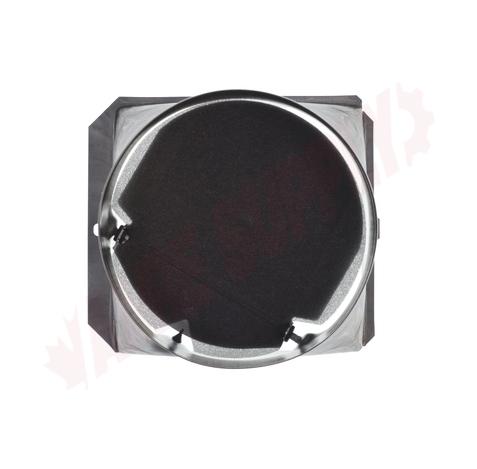 Photo 21 of XB90C : Broan Nutone ULTRA GREEN Single-Speed Exhaust Fan, 90 CFM