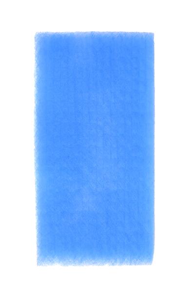 18535