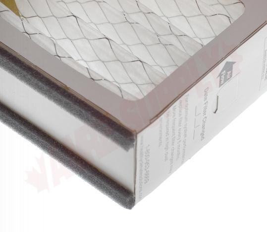 Photo 3 of X0581 : Lennox Pleated Filter, 16 x 25 x 3, MERV 11