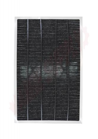 Photo 1 of X6672 : Lennox Pleated Filter, 16 x 25 x 5, MERV 16