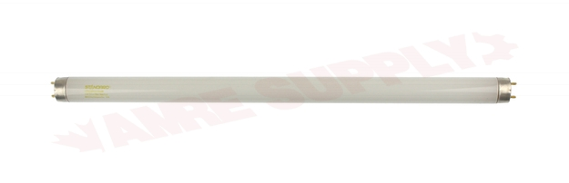 Photo 3 of F15T8/CW : 15W T8 Linear Fluorescent Lamp, 18, 4100K
