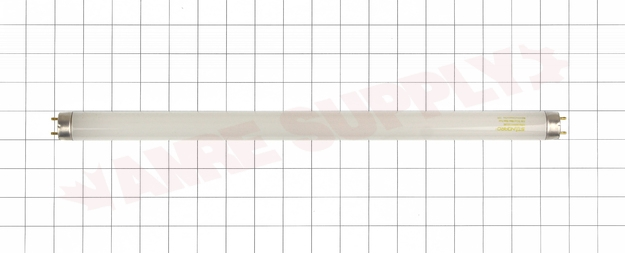 Photo 5 of F15T8/CW : 15W T8 Linear Fluorescent Lamp, 18, 4100K