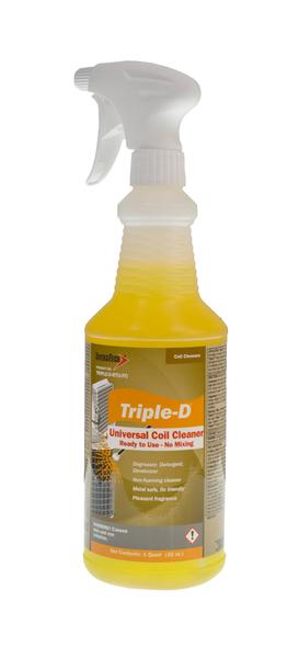 TRIPLE-D-RTU-FC