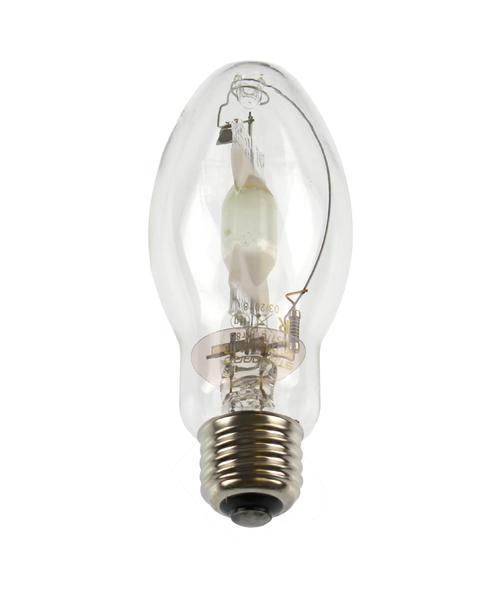 metal halide hid lamps amre supply