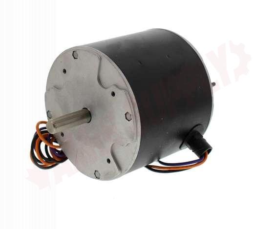 12f49   Lennox 1  10 Hp Condenser Fan Motor 4 8 U0026quot  Dia  1075