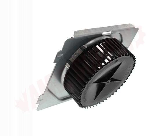 Photo 4 of 690UPGKIT : Broan Nutone Exhaust Bath Fan Upgrade Kit, 60 CFM 3.0 Sones