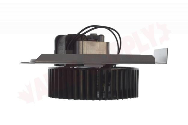 Photo 10 of 690UPGKIT : Broan Nutone Exhaust Bath Fan Upgrade Kit, 60 CFM 3.0 Sones