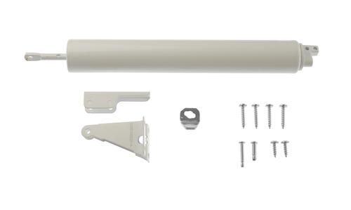 K5120