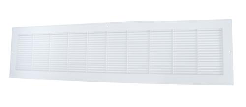 RG306-01