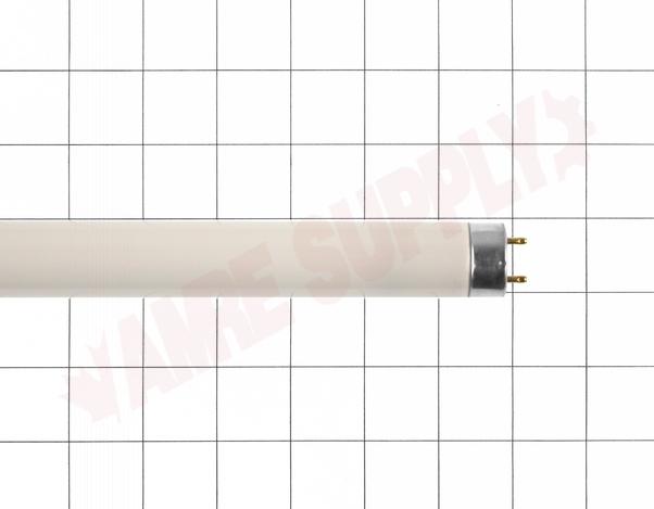Photo 3 of F32T8/850 : 32W T8 Linear Fluorescent Lamp, 48, 5000K